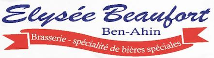 Brasserie l'Elysée-Beaufort à Huy